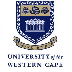 UWC-Logo-1-on-White